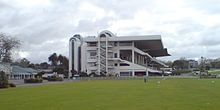 Ellerslie_Racecourse_Main_Stands (1)